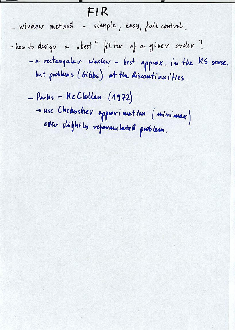 teoria quântica uma breve